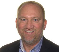 Chef für Deutschland: John Rix