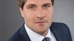 Übernimmt in Bayern: Dr. Thomas Geppert, ab 1. August neuer Landesgeschäftsführer des DEHOGA Bayern