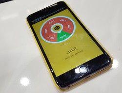 Digitales Glücksrad: Damit geht jetzt das Start-up Airbons an den Markt