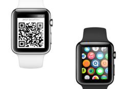 Mobile Payment: das ist mit der neuen Funktion von Qnips möglich