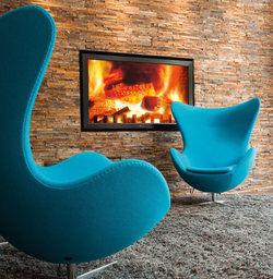 Soll ausgebaut werden: die Lounge in den Motel One-Hotels