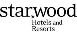 Kampf um Starwood: Wer bietet mehr und macht das Rennen?