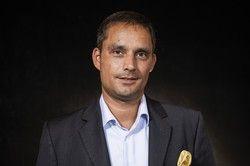 Welchselt zurück nach Berlin: Oliver Kraft wird Restaurantleiter im Lorenz Adlon Esszimmer