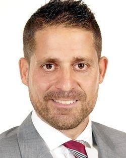 Neue Herausforderung: Claude Meier leitet ab Juli den Verband Hotelleriesuisse