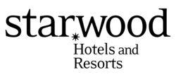 Kampf um Starwood: Marriott übertrumpft den chinesischen Versicherer Anbang