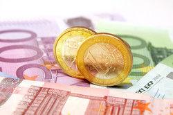 Erhalten mehr Geld: die Mitarbeiter im bayerischen Gastgewerbe