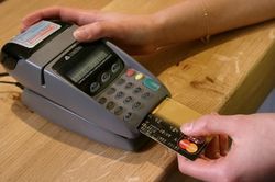 Moderne Kassen- und Bezahlsysteme: Viele Gastronomen haben erst kürzlich investiert