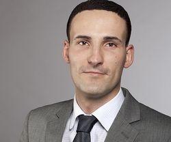 Neue Aufgabe: Tim Böllsterling ist jetzt Director of Revenue Management bei Event