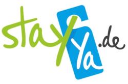 Portalprojekt: Stayya befindet sich derzeit in einer Testphase