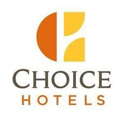 Auf Wachstumskurs: Choice Hotels International