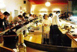 Spezialitätenrestaurants haben noch Hochkonjunktur: <em>Preiserhöhungen werden die Stimmung drücken <tbs Name=