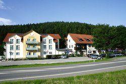 """Vom Bauernhof zum Landhotel: <em>Der """"Hühnerhof"""" vor den Toren von Tuttlingen <tbs Name="""