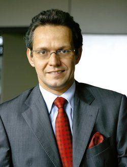 Michael Späth<em/> <em><tbs Name=