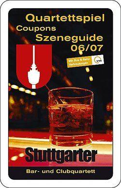 Stuttgarter Notizen