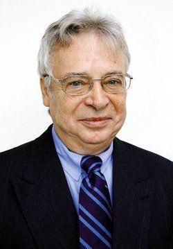 Gerhard Boucsein ist Vorsitzender des DEHOGA Nord- und Osthessen <tbs Name=