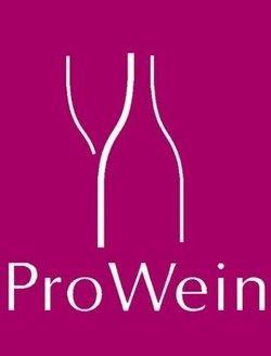 Reise zwischen ProWein und Internorga leicht gemacht