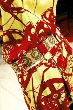 Farbenfroh: <em>Entwürfe von Bianca Koczan</em> <em><tbs Name=