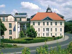 Innen ist alles neu: Das Hotel Villa Stokkum