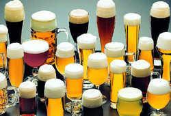 Deutsche Biervielfalt: Klassiker tun sich zunehmend schwer, Innovationen für junge Verbraucher sind gefragt