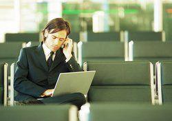 Wo wird übernachtet? HRS zieht über eine Zusammenarbeit mehr Kunden auf seine Seite