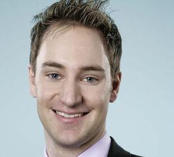 Aufstieg: Dany Lützel wird General Manager im Radisson Blu