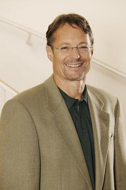 Bertram Späth