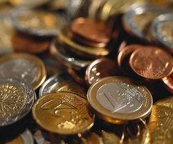 Mehr Geld: DEHOGA Baden-Württemberg und NGG einigen sich auf neuen Tarifvertrag