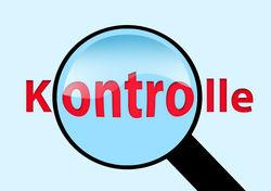 Wirte aufgepasst: Firma will  Angst vor Hygiene-Kontrollen ausnützen