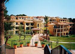 Kooperation mit IST: Der Robinson Club auf Mallorca