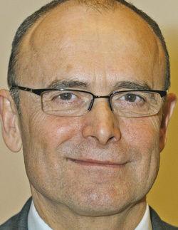 Mecklenburg-Vorpommern Branchentag gibt Richtung vor