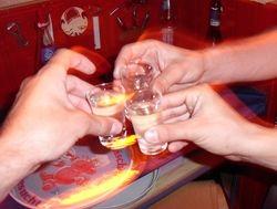 Nein zum unbegrenzten Alkoholkonsum: Hessen verbietet Flatrate-Partys