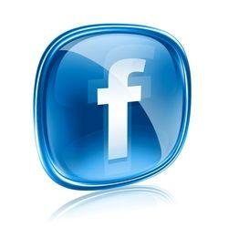Beliebt im Hotelmarketing: Das Netzwerk Facebook