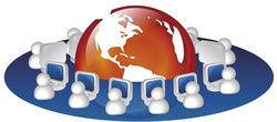 Zusammenarbeit im Internet: Hoteliers vernetzen sich, um unabhängiger von großen Portalen zu sein