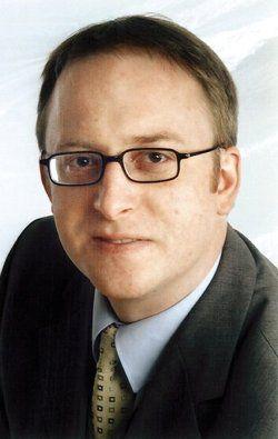 <em>Oliver Henning </em>ist Steuerberater und Rechtsanwalt bei der Steuerberatungs- gesellschaft Henning und Wagner in Lüneburg