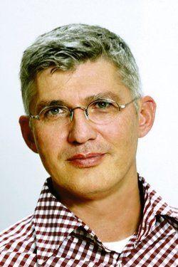 <em>Jean Georges Ploner</em> ist Trainer, Berater, internationaler Trendexperte und Fachbuchautor