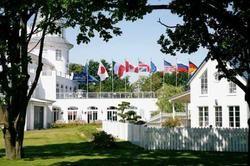 Die Negativmeldungen hören nicht auf: Resort Schwielowsee