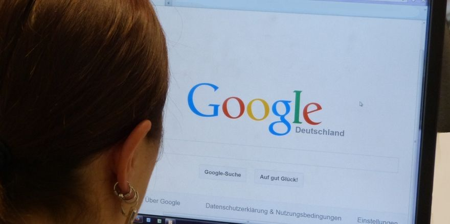 Book on Google: Künftig soll die Buchung bei der Suchmaschine für User einfacher sein