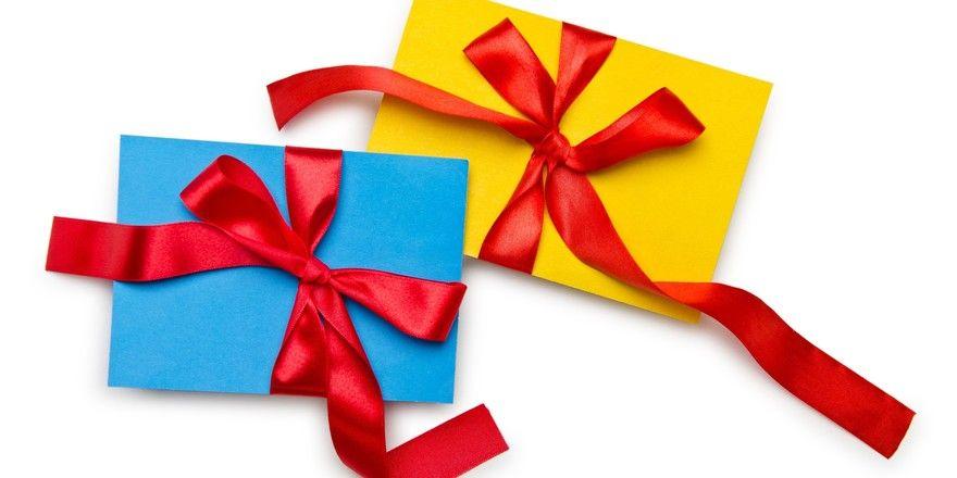 Spezialisiertes Vertriebsportal: Eetmee will Gutscheine, etwa für Geschenke, verkaufen