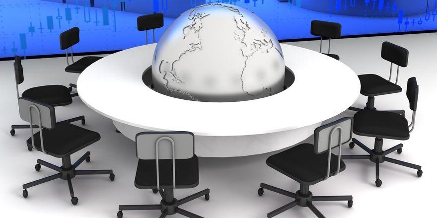 Wichtiger Markt: HRS will den Mice-Vertrieb weiter für sich erschließen