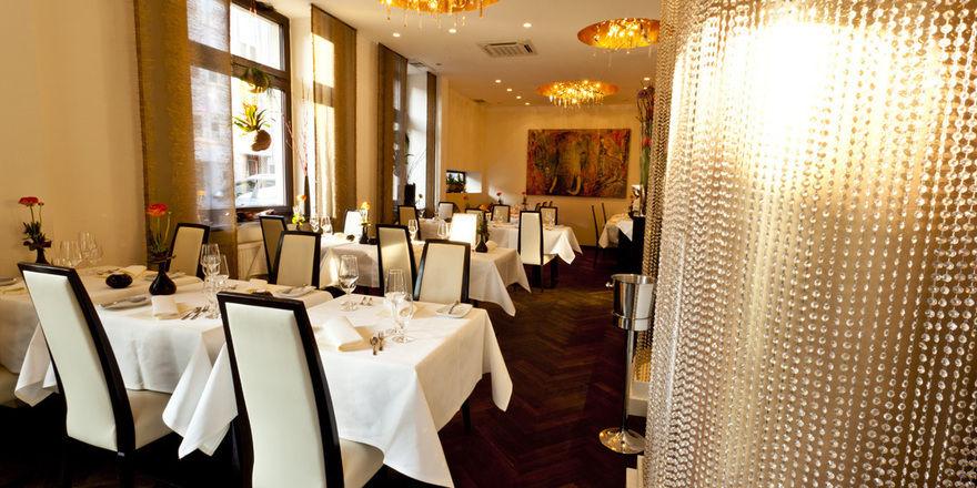 open table platz eins f r die schote in essen allgemeine hotel und gastronomie zeitung. Black Bedroom Furniture Sets. Home Design Ideas
