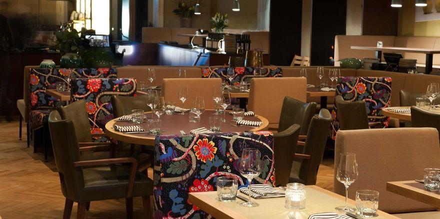 tim m lzer co starten restaurant in wien allgemeine hotel und gastronomie zeitung. Black Bedroom Furniture Sets. Home Design Ideas