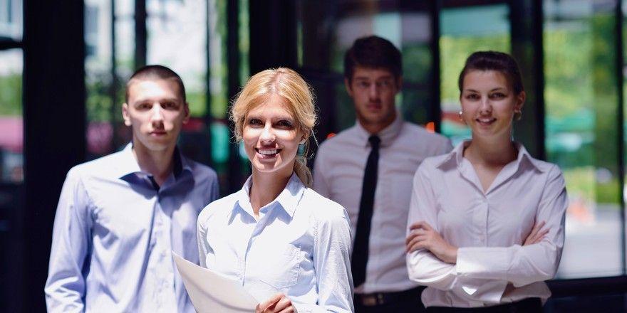Partnersuche für junge leute schweiz