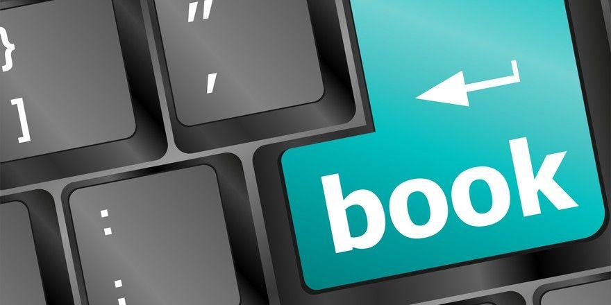 Direktbuchen: In der Seminarreihe bekommen Hoteliers wieder Tipps, wie sie den auf der eigenen Website generierten Umsatz steigern können