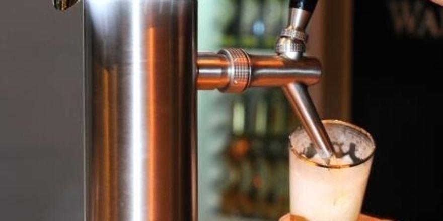 Bier hat zu kämpfen: Warsteiner ist trotz Absatzrückgang optimitisch für 2016
