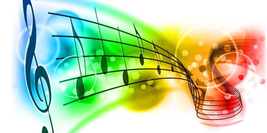 Moderate Erhöhungen für Musiknutzung: Der Tarifstreit um die Gema-Gebühren wurde damit beigelegt