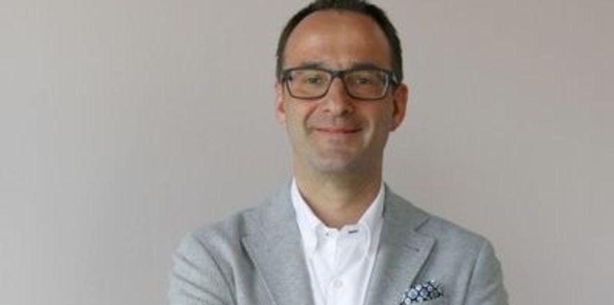 Neue Aufgabe: André Pietz ist jetzt Director of Development bei Leonardo