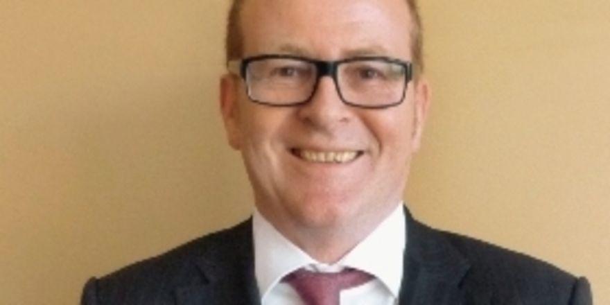 Neue Herausforderung: Michael Bartholl verlässt die Mineralbrunnen Überkingen-Teinach AG