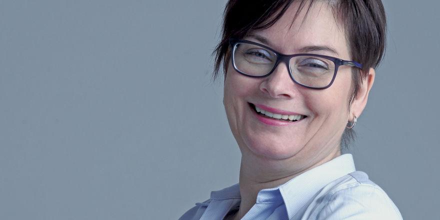 Neue Aufgabe: Daniela Hupfeld arbeitet ab sofort für Thomas Cook