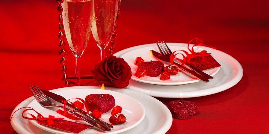 Valentinstag saarland essen