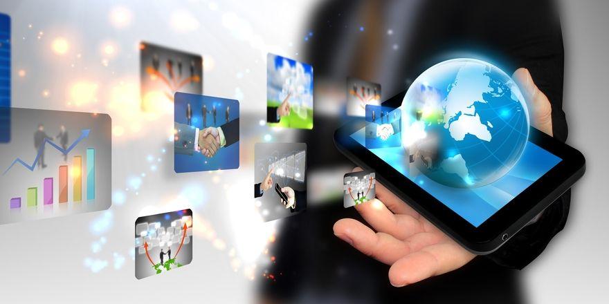 Permanente Vernetzung: Das beeinflusst auch die Tagungsbranche
